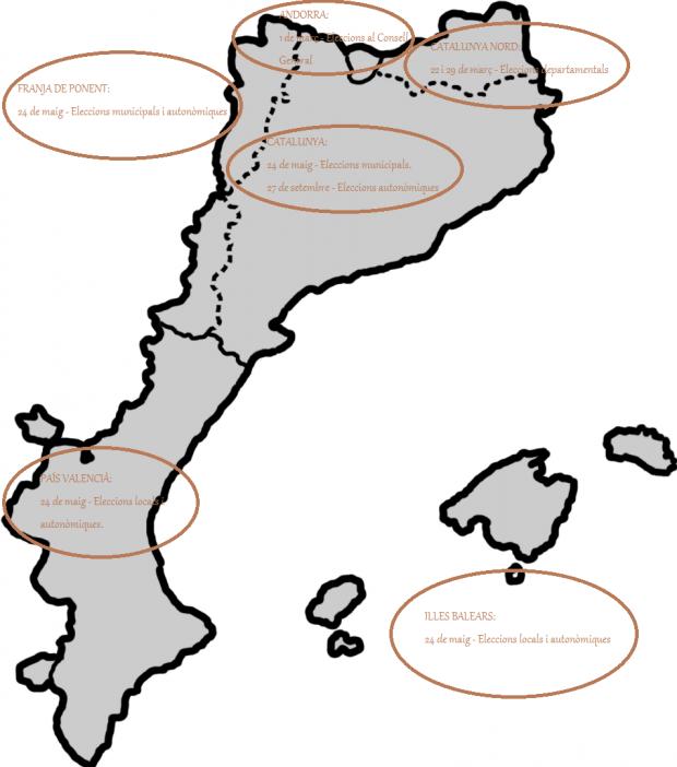 Mapa_dels_Països_Catalans