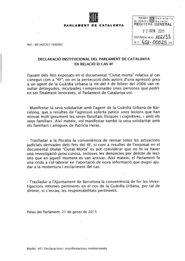 declaracio_institucional_4f
