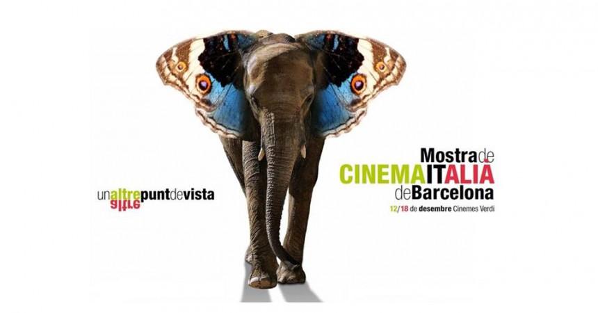 Migrazione, genere, classe: projecció del cinema italià del darrer lustre