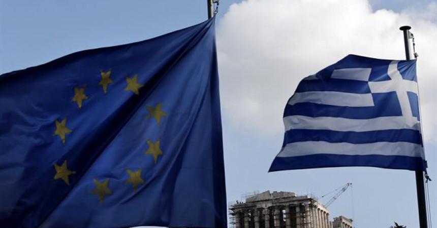 L'esquerra grega encara unes eleccions decisives