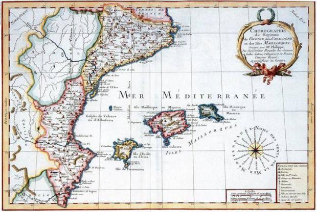mapa-dels-pasos-catalans-fet-el-1787-pel-cartgraf-philipp-de-pretot.61_n-81160