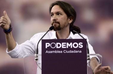Polèmica i baixa participació en l'elecció de les direccions locals de Podemos