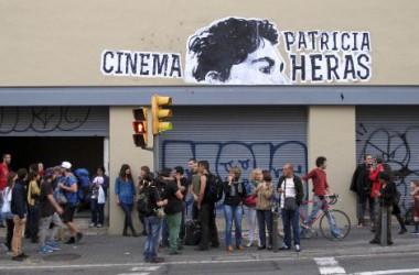 Les repercussions de 'Ciutat Morta' i el silenci mediàtic del cas 4F
