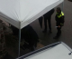 L'alcalde de Puig-Reig talla el subministrament d'aigua a un edifici ocupat per l'Obra Social de la PAH