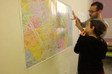 La Trobada per la Unitat Popular de València arrenca amb voluntat de continuïtat