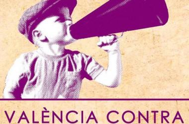 Diverses entitats valencianes sumen forces contra la islamofòbia