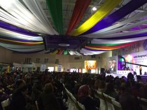 congres_dones_kurdes2
