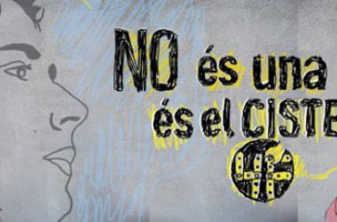 La lluita per la memòria del cas 4F surt al carrer