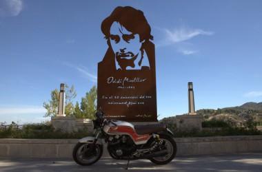 """Som Països Catalans presenta el projecte de documental """"Un mapa en moviment"""""""