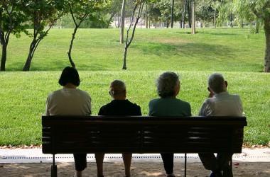 Creixen els beneficis de les asseguradores privades de pensions