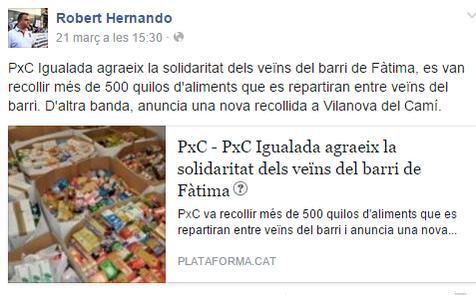 hernando_pxc_tuit