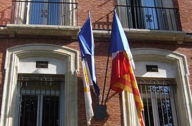 El FN esdevé la força més votada a Catalunya Nord en la primera volta de les departamentals