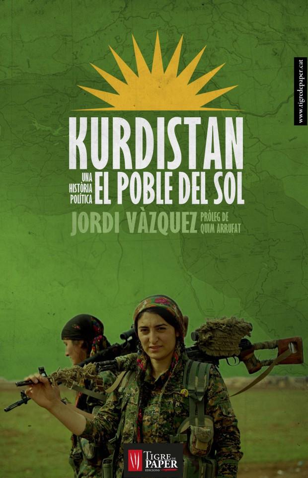 kurdistan_portada_FINAL