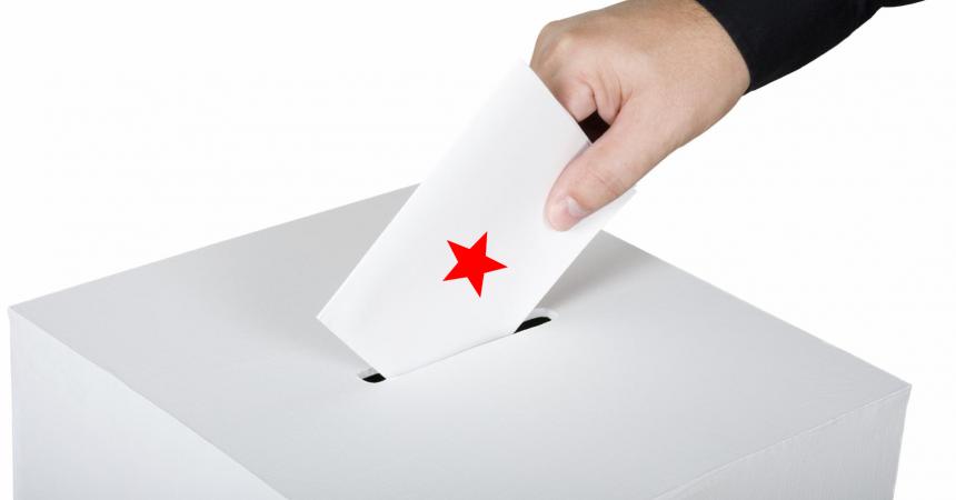 Municipals 2015 – Mapa i resultats de les candidatures rupturistes als Països Catalans