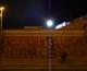 Convoquen una manifestació antirepressiva al barri de Sants de Barcelona