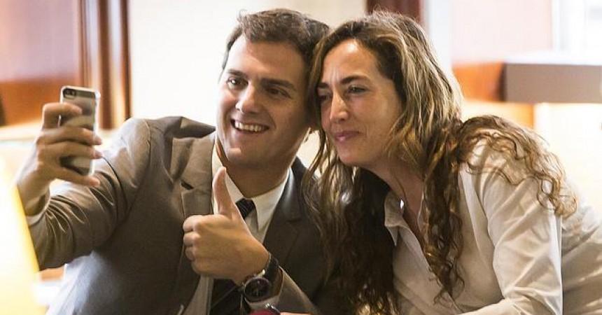 Les línies roges i no tan roges de Ciudadanos al País Valencià