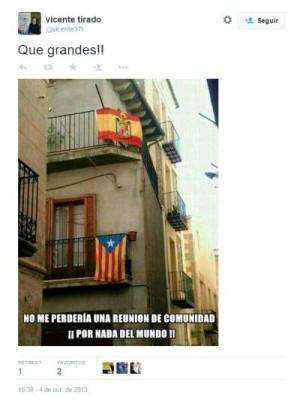 vicente_tirado-que-grandes-bandera-franquista