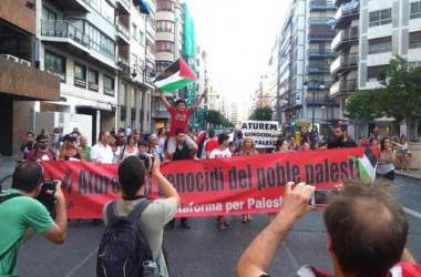 Deu anys de Boicot, Desinversions i Sancions