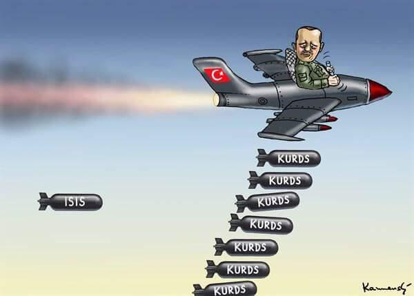 ErdoganFDP