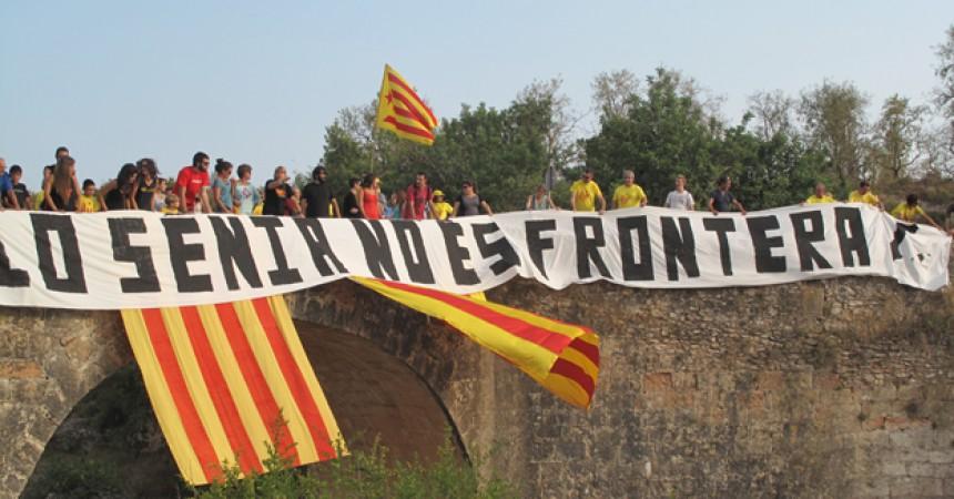 El Maestrat en defensa dels Països Catalans