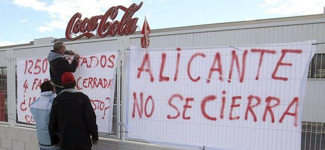 Paro-indefinido-Coca-Cola-Alicante_EDIIMA20140130_0409_13