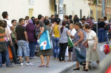 Sis ciutats dels Països Catalans a la llista de les més pobres