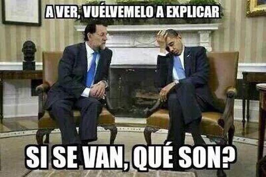 Obama-no-pot-mes-ARA_ARAIMA20150923_0079_57