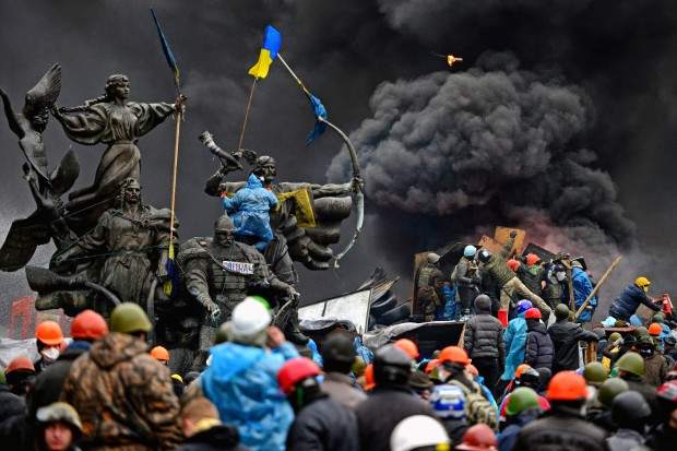 Plaza Maidan1