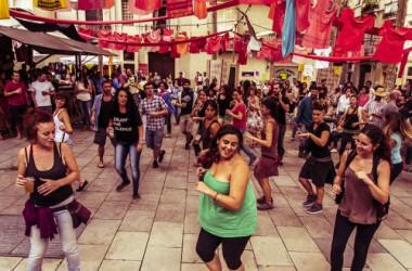 Joves, drogues i festa: Punt de fuga o alienació