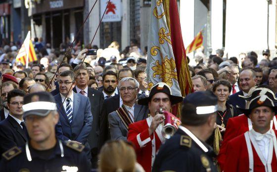 1444393615_173593_1444398690_noticia_normal