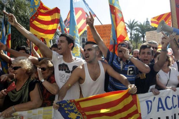 2012-10-09_IMG_2012-10-09_16-28-01_senyera-protesta