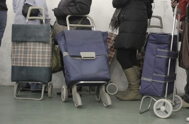 3.637.000 persones en risc de pobresa o exclusió social als Països Catalans