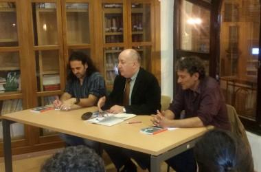 Una nova biografia de Sant Vicent Ferrer arriba per trencar mites