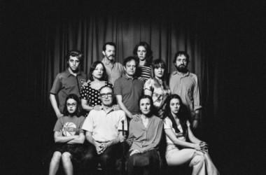 La trilogia catalana d'en Casanovas arriba al tercer acte