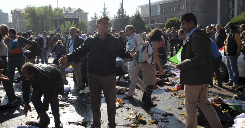Per què Erdogan ha obtingut majoria absoluta i què pot fer?