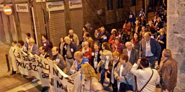 Mataró nov 2015 sanitat