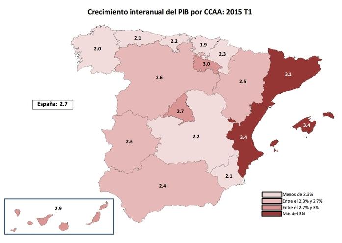 MAPA_PIB_TRIMESTRAL