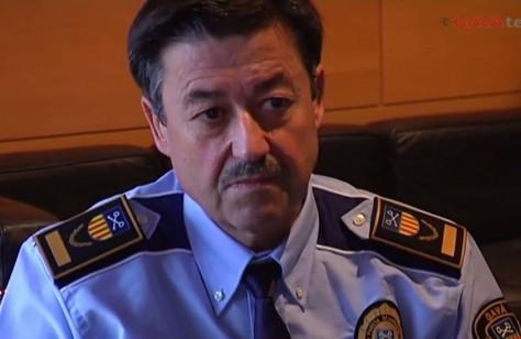 Víctor Gibanel