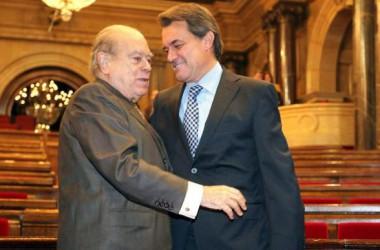 Darrers dies per contribuir a l'Atles de la Corrupció als Països Catalans