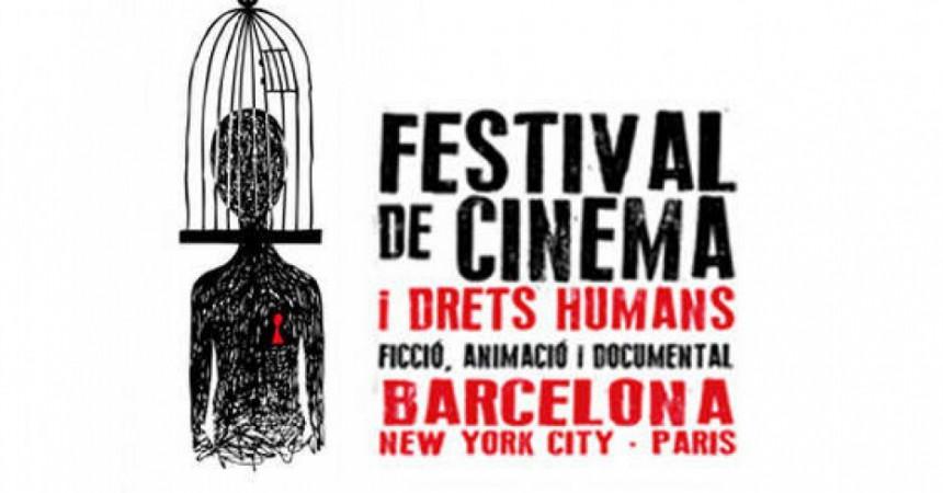Cinema i drets humans, per una vida digna