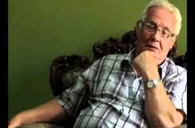 L'adéu al teòric marxista del nacionalisme. Benedict Anderson 1936-2015