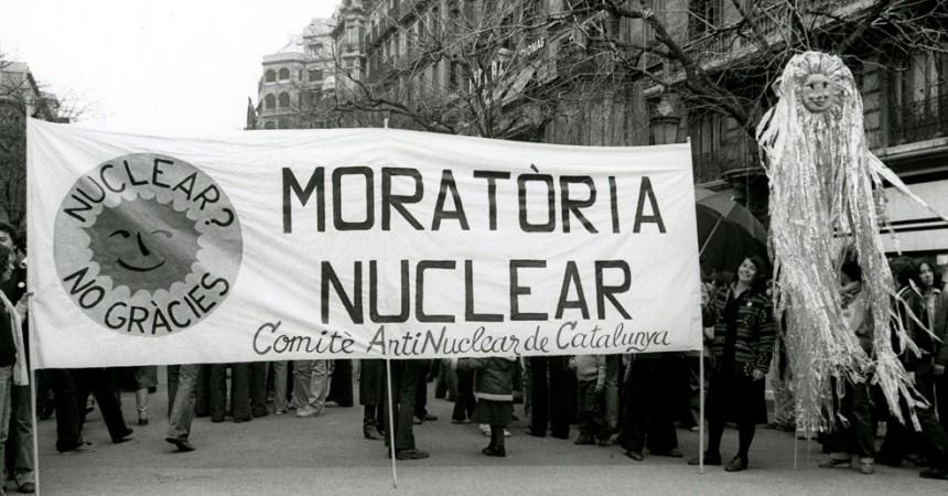 Carta oberta d'un ecologista a l'esquerra independentista