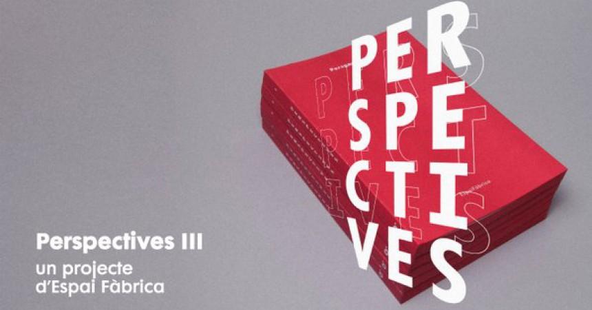 Espai Fàbrica posa en marxa el Perspectives 3: Idees per a la lluita popular