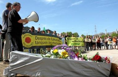 Resposta oberta d'un ecologista de l'Esquerra Independentista