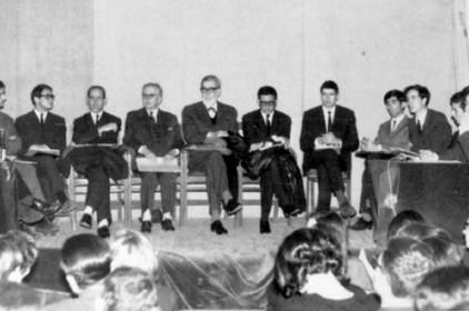 50 anys de la Caputxinada