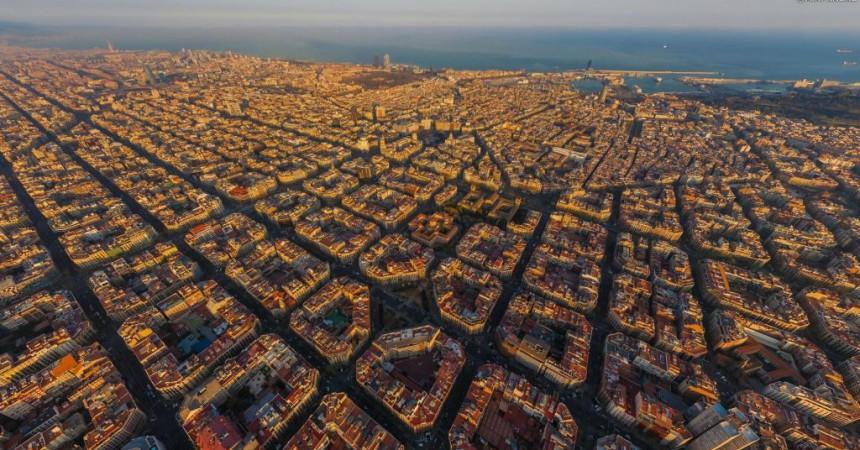 PEUAT: No hi ha novetats al model turístic de Barcelona