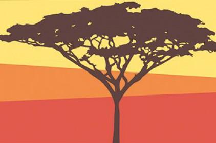 Contes des de l'Àfrica real