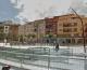 L'extrema dreta es reorganitza al barri barceloní del Carmel
