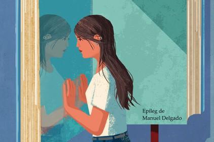 Arribarà el dematí, la nova novel·la de Joanjo Garcia