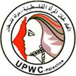 logo-upwc